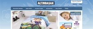 www.ALTINBASAK.com