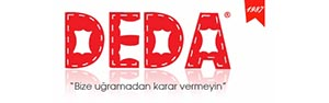 www.DEDA.com