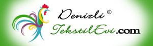 www.DENIZLITEKSTILEVI.com