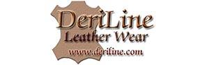 www.DERILINE.com