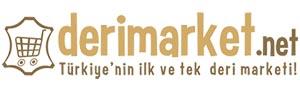 www.DERIMARKET.net