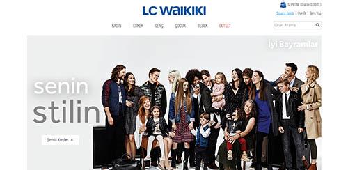www.LCWAIKIKI.com