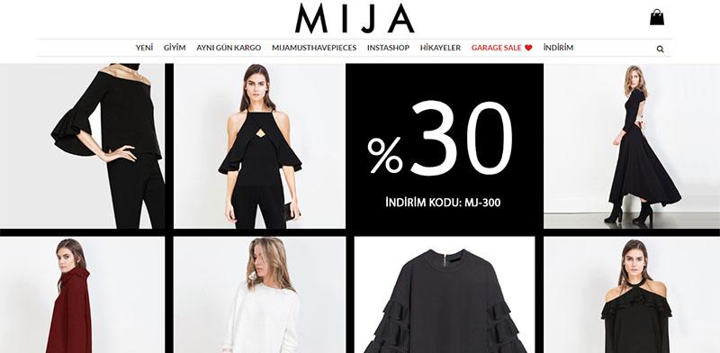 www.MIJA.com