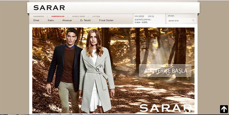 www.SARAR.com
