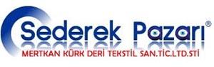 www.SEDEREKpazari.com