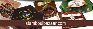 www.STAMBOULBAZAAR.com