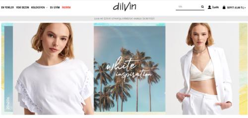 http://www.dilvin.com.tr